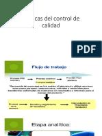 PR CCI Bacteriología