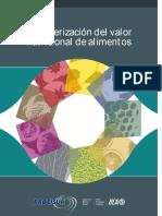 Caracterización del valor nutricional de alimentos.pdf