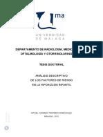MoCA Instructions Spanish