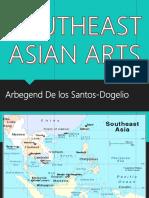 southeastasianarts-190625153155