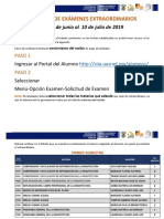 CONVOCATORIA EXTRAORDINARIO 2018-2019-2.pdf