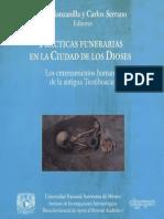 1999_Manzanilla-Serrano-eds_PracticasFunerariasCiudadDioses.pdf