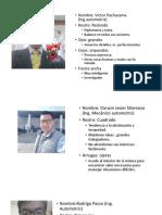 Coyago Luis Rostros.pdf