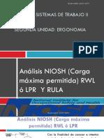 RULANIOSH(ALUMNOS).pdf