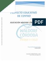 PEC-Waldorf-Córdoba