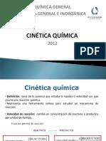 Cinetica-Equilibrio.pdf