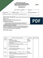 proyectos de 2° 2016.docx