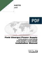 MANUAL fcps24fs6.pdf