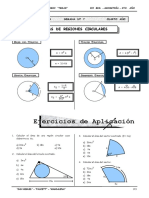 Areas de Regiones Circulares.pdf
