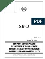 SB-D (2009-Junio).pdf