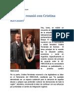 Para Hablar de La Región y El País Karlen Cfk 3 (5)