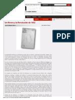 Gildner-Una Rivera y la Revolucion de 1952(2012).pdf