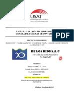 PROYECTO DE INVERSIÓN (P.C. De Carne de Tilapia).docx