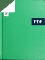 manueldepolicesc01reis.pdf