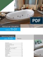 11 01 Manual Usuario