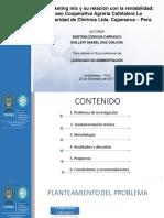 Diapositivas de Sustentacion de Tesis Oficiales Ultimas