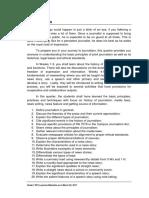 Quarter 1 Lesson 1 History of Journalism Estormeo Serena EDITED (1)