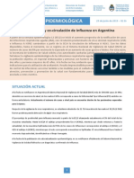 2019-6-29-actualizacion-epidemiologica-aumento-estacional-influenza-arg-1.pdf