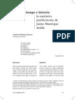 1141-3211-1-PB (1).pdf