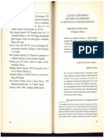 La musica como simbolo metonimico de territorio.pdf