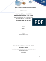 Grupo7_Fase2_Generador SPWM.pdf