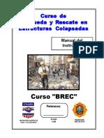 manualdelinstructorbrec.pdf
