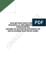 GUIA SGIIE_REV2_VER_CONSPUBLICA.PDF