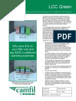 Lcc Green Brochure