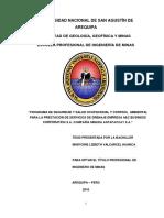 MIvahuml.pdf