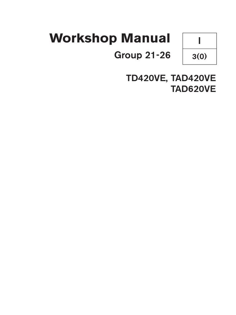 Bestseller  Sr20det Engine Workshop Manual