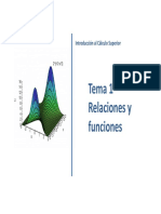 Tema 1 Relaciones y Funciones 2014 - II impreso.pdf