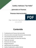 Finanzas_Internacionales_-_Diplomado_1-3.pdf