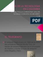 LLEGADA DE LA TECNOLOGIA EN COLOMBIA.pptx