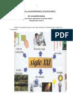 Articulo Eletroquimica Del SXXI 2082