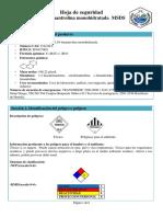 110-fenantrolina.pdf