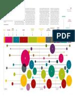 Biodiversidad-2017-Analisis-de-tags.pdf