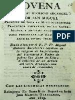 novena san miguel arcangel.pdf