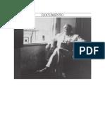 Autobiografia de Martiniano Bonfim.pdf