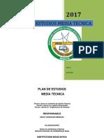 Media Tecnica Salud Ocupacional