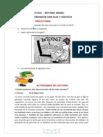 secuencia de didáctica de la lengua 1 texto argumentativo.docx