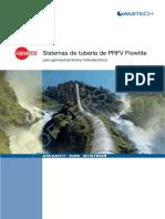 FT_Hydro Power_010906 20.04.2007_final_WS hidd.pdf
