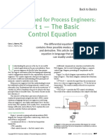 PID Explained for Process Engineers- Part 1 - The Basic Control Equation.pdf