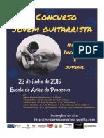 Regulamento Concurso Guitarras (2)
