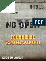 03-WFB Guide Du Joueur 300113