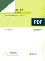 documento_trayectorias_educativas_continuas_inicial-primaria.pdf