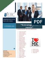 revistaestrategiadeventasfinalfinal-121010205022-phpapp01