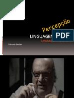 linguagempictorica-160227005318