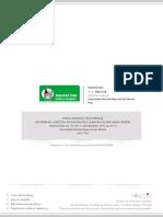 4.1.- Aplicación Six Sigma en Unidad Minera