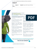 Examen parcial - Semana 4_ INV_SEGUNDO BLOQUE-GERENCIA DE PRODUCCION-[GRUPO4].pdf