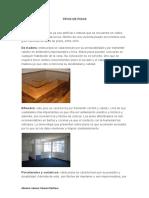 81014178-TIPOS-DE-PISOS.docx